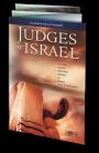 Judges of Israel pamphlet
