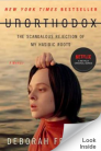 Unorthodox: The Deborah Feldman Story