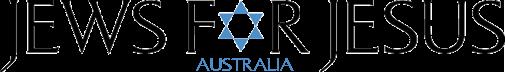 Jews for Jesus Australia